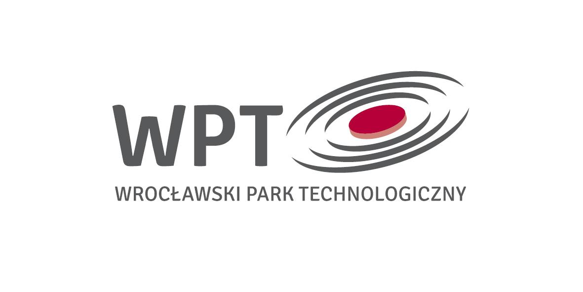 Logotyp_WPT_-_wersja_pozioma-pol
