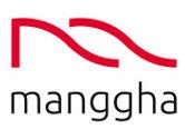 Manggha